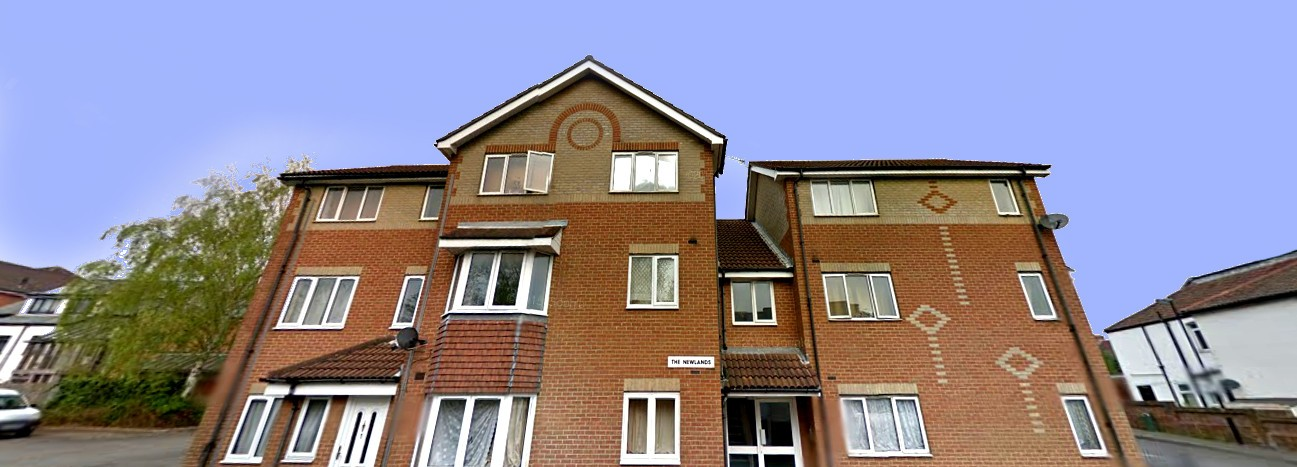 Header Image - Hamwic Housing Co-operative